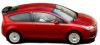 Photo de la Citroën C4 - lien vers http://citroen.c4.free.fr/