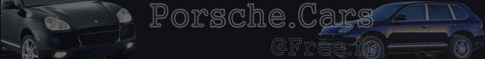 Logo de http://porsche.cars.free.fr/